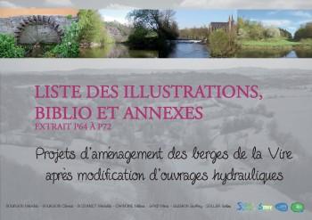 Rapport_p1_Biblio-annexes-350x247